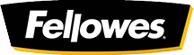 Fellowes-logo