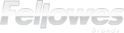 Fellowes-logo-footer